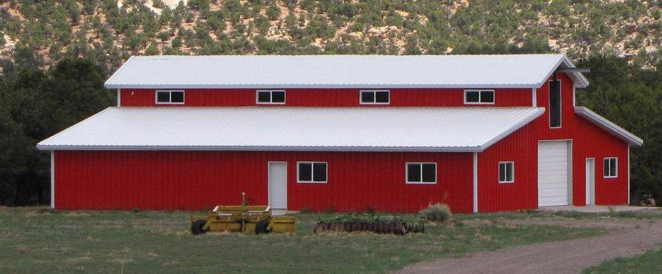 http://renegadebuildings.com/red-barn/