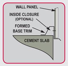 Wall Panel Image