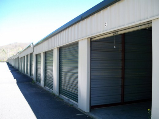 http://renegadebuildings.com/self-storage-building/