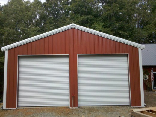 http://renegadebuildings.com/metal-garage-building/