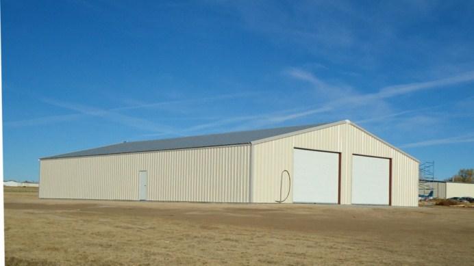 http://renegadebuildings.com/steel-agricultural-building/