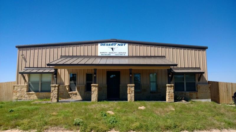 10x13 Metal Carport : Commercial gallery « renegade steel buildings