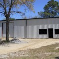 affordable metal buildings