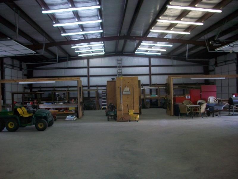 Steel building homes metal framing kits renegade steel for 12x12 overhead door