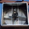 fan for airflow